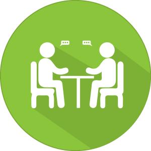 free_initial_meeting-1-300x300